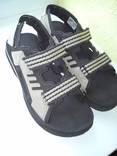 Сандалии Adidas (Розмір-37) photo 6