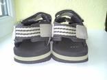 Сандалии Adidas (Розмір-37) photo 7