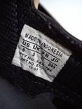 Сандалии Adidas (Розмір-37) photo 10