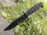 Нож для активного отдыха photo 1