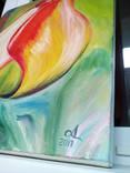 Тюльпан, фото №5