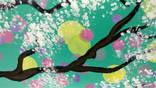Цветное настроение (картина масло/холст) photo 3