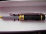 Пинпоинтер  vibra-probe 570