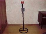 Металлоискатель Сlone PI-AVR импульсний до 2-3 м
