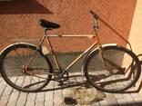 Вело1993