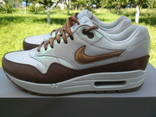 Nike Air Мах 41/26