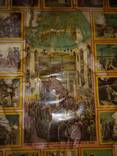 Литография на бумаге, фото №9