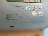 Acer Aspire 5310-301G08 photo 4