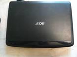 Acer Aspire 5310-301G08 photo 9