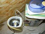 Кофемолка Маестро MR-452 photo 2