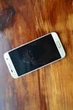 Samsung Galaxy S7 32Gb SM-G930P Gold Оригинал photo 3