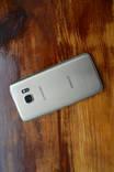 Samsung Galaxy S7 32Gb SM-G930P Gold Оригинал photo 4