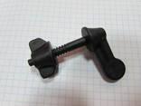 Болт крепления катушки (1шт) .Производитель - MarsMD