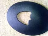 Защита на катушку асе250