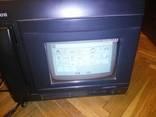 Cаnon (пк.факс.и.т.д) 1990год. photo 2
