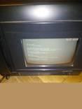 Cаnon (пк.факс.и.т.д) 1990год. photo 3