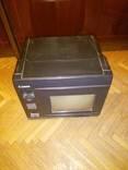 Cаnon (пк.факс.и.т.д) 1990год. photo 8