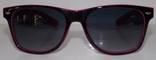 Солнцезащитные очки Rаy Ban Waifaer копия photo 2