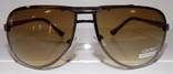 Солнцезащитные очки Cordero Aviator photo 1
