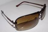 Солнцезащитные очки Cordero Aviator photo 3