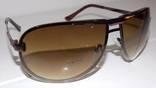Солнцезащитные очки Cordero Aviator photo 4