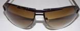 Солнцезащитные очки Cordero Aviator photo 5