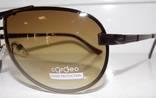 Солнцезащитные очки Cordero Aviator photo 6