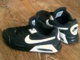 Nike Airmax - кроссовки .разм. 23.5 см