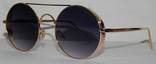 Солнцезащитные очки Linda Farrow 1984 SBR photo 1