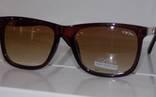 Солнцезащитные очки Cordero Wf photo 1