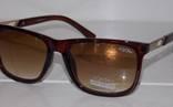 Солнцезащитные очки Cordero Wf photo 2
