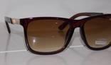 Солнцезащитные очки Cordero Wf photo 3