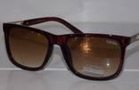 Солнцезащитные очки Cordero Wf photo 4