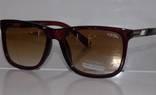 Солнцезащитные очки Cordero Wf photo 5