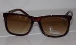 Солнцезащитные очки Cordero Wf photo 6