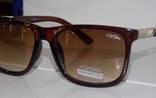 Солнцезащитные очки Cordero Wf photo 8