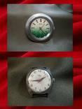 """Часы ЗИМ """"Стадион"""" большие, рабочие и часы Свет, рабочие."""