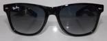 Солнцезащитные очки Rаy Ban Waifaer копия photo 3