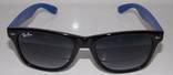 Солнцезащитные очки Rаy Ban Waifaer копия photo 4