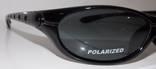 Солнцезащитные спортивные очки POLAR photo 1