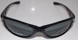 Солнцезащитные спортивные очки POLAR photo 2