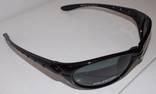 Солнцезащитные спортивные очки POLAR photo 6
