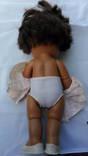 Кукла-мулатка на резинках photo 6