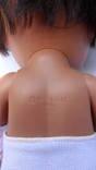 Кукла-мулатка на резинках photo 7