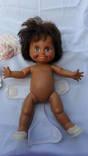 Кукла-мулатка на резинках photo 10