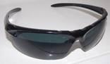 Солнцезащитные спортивные очки photo 1