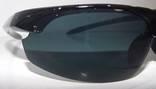 Солнцезащитные спортивные очки photo 2
