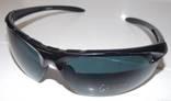 Солнцезащитные спортивные очки photo 3
