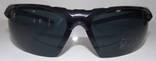 Солнцезащитные спортивные очки photo 4