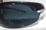 Солнцезащитные спортивные очки photo 5